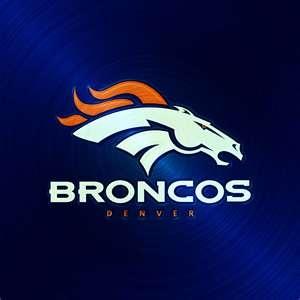 .: Denver Broncos, Photo