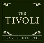 The Tivoli - Bar and Dining, in Cheltenham