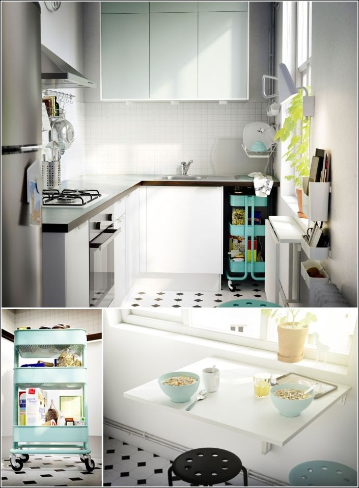 Ikea Kitchen Appliances Uk