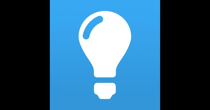 Read reviews, compare customer ratings, see screenshots, and learn more about Ideament. Download Ideament and enjoy it on your iPhone, iPad, and iPod touch.