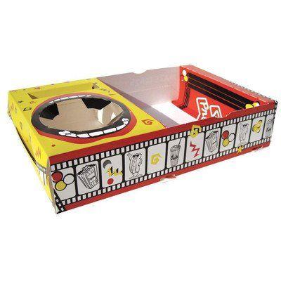 Snappy Popcorn Theater Combo Popcorn Trays, 50/cs, 6 Pound Snappy Popcorn http://www.amazon.com/dp/B004TAF7I2/ref=cm_sw_r_pi_dp_isjZtb028YEYR40M