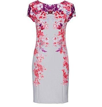 Dámské letní šaty světle fialové květiny motiv – dámské šaty + POŠTOVNÉ ZDARMA Na tento produkt se vztahuje nejen zajímavá sleva, ale také poštovné zdarma! Využij této výhodné nabídky a ušetři na poštovném, stejně jako …