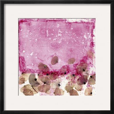The 210 best Art & Home Decor images on Pinterest | Frame, Framed ...