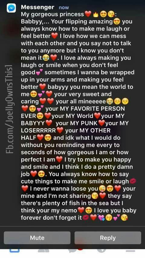 Emoji Freaky Relationship Goals Quotes