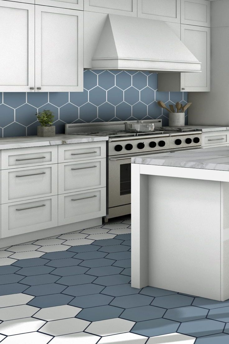 Welcome 2020 Kitchen Backsplash Trends Modern Grey Kitchen Floor Tile Design