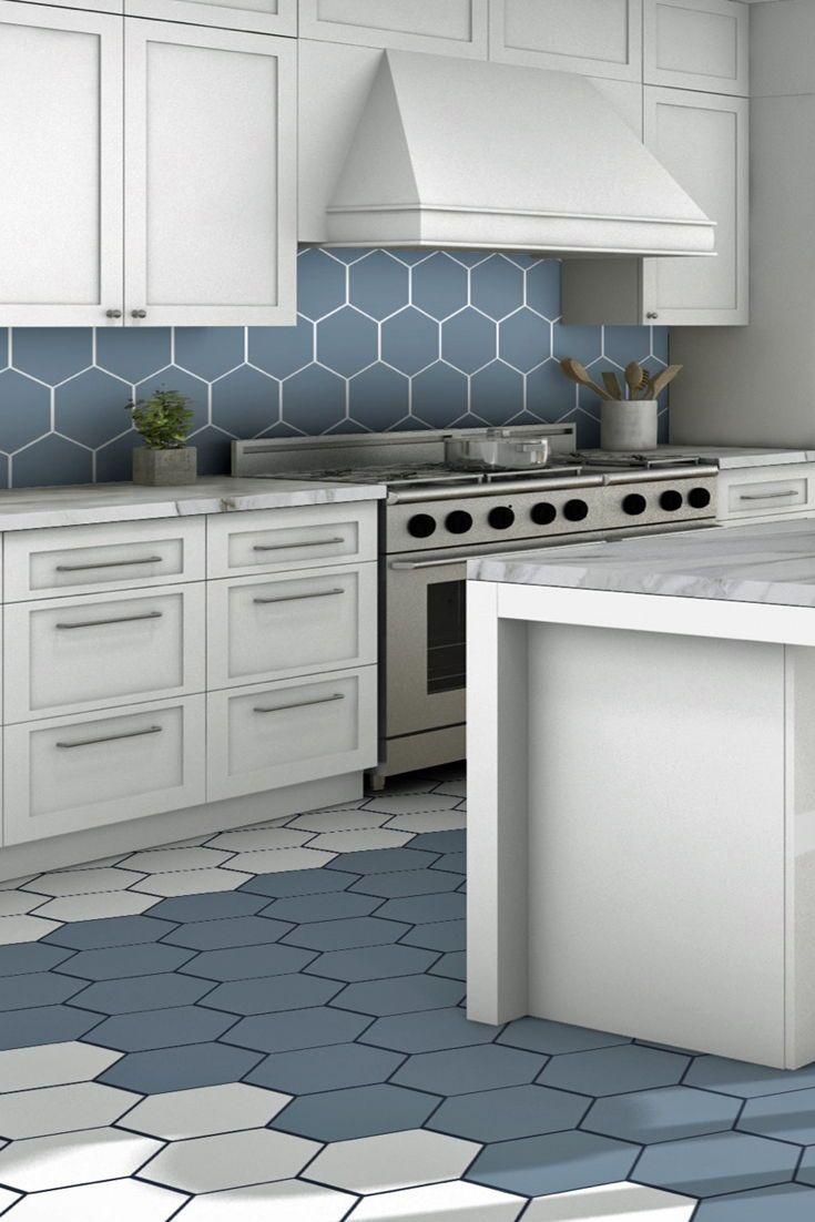 Welcome 2020 Kitchen Backsplash Trends Modern Kitchen Design