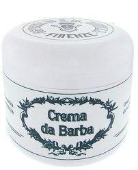 Santa Maria Novella - Crema da Barba at Aedes.com