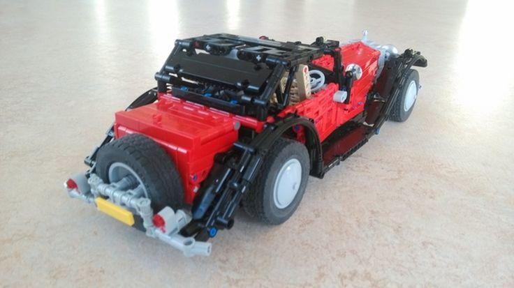 diez-coches-lego-propios-kits (7)
