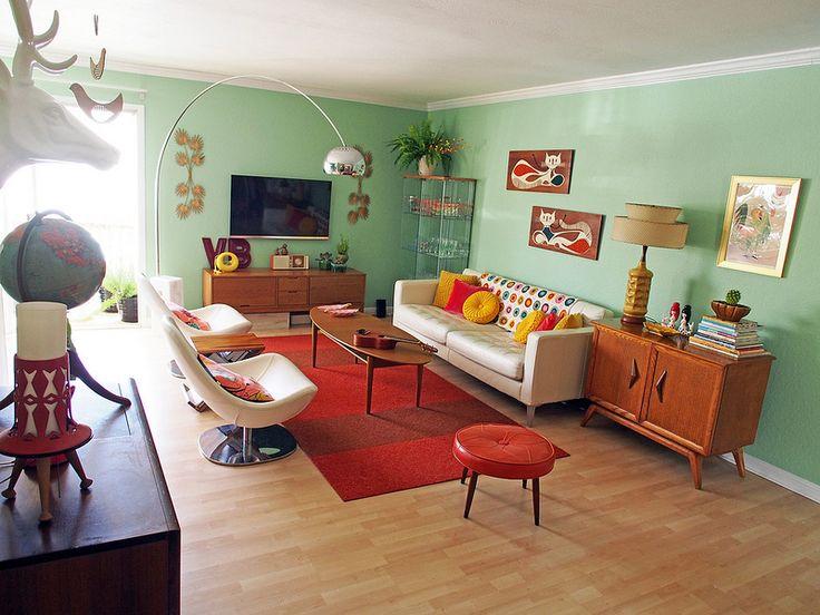 Best 25 Mint Living Rooms Ideas On Pinterest