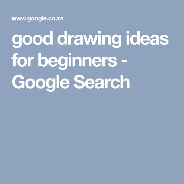 Best 25+ Easy Sketches Ideas On Pinterest