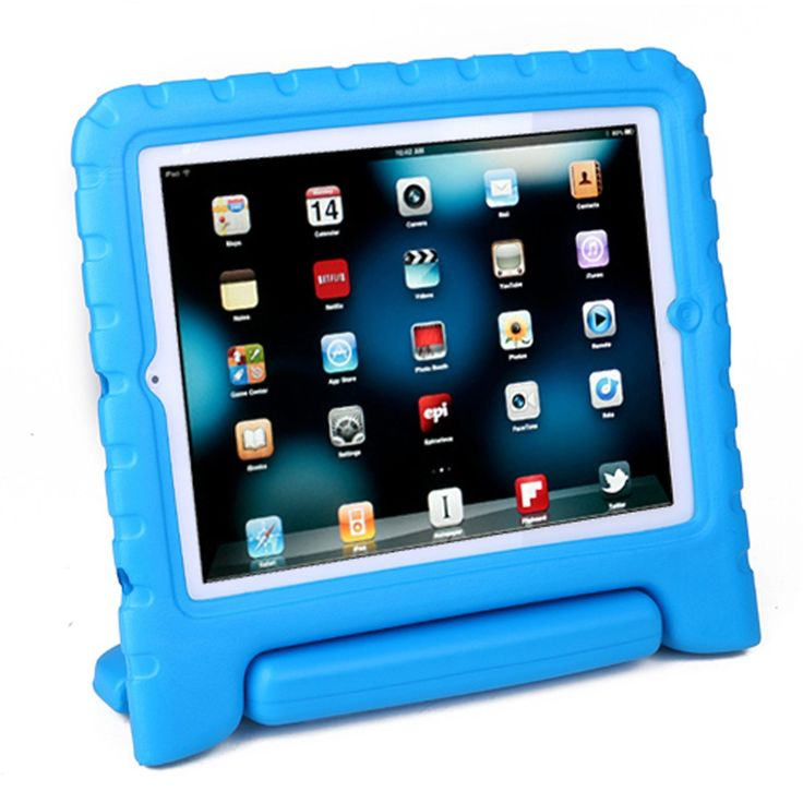 43 best iPad Cases & Speakers for AAC images on Pinterest ...