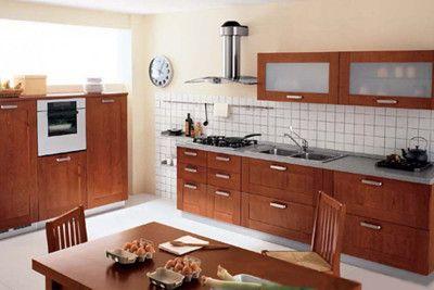 кухня София Sofia, массив граба, современная кухня, кухня в стиле современная классика
