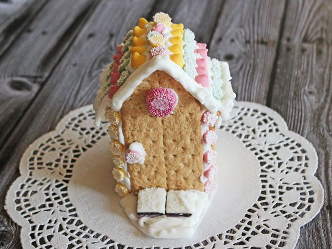 best 25 icing for gingerbread houses ideas on pinterest gingerbread house frosting. Black Bedroom Furniture Sets. Home Design Ideas