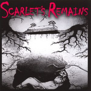 Scarlet's Remains — Listen for free on Spotify