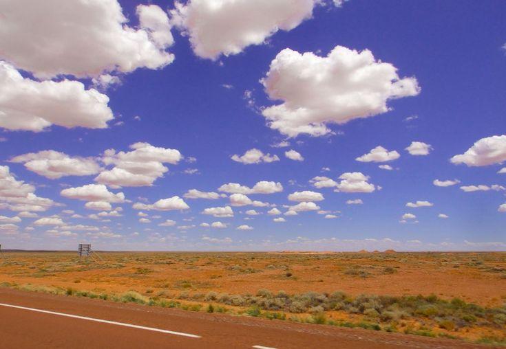 27 Best Fantasticks Images On Pinterest Clouds Canapes