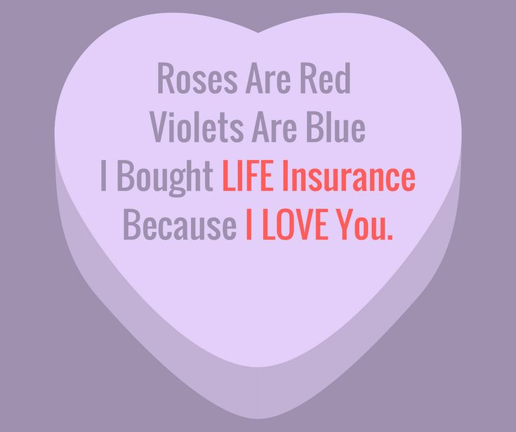 sell life insurance on facebook lifeinsurancefactstruths