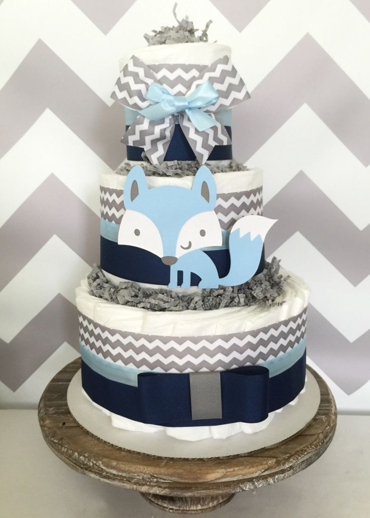114 Best Fox Or Woodland Baby Shower Ideas Images On Pinterest | Woodland Baby  Showers, Baby Shower Centerpieces And Shower Ideas