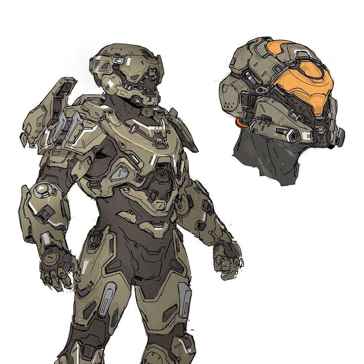 Best 20 halo spartan ideas on pinterest halo 5 halo 4 for Spartan 6 architecture