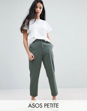 Abbigliamento da donna Petite   Petite - Vestiti, top, jeans   ASOS