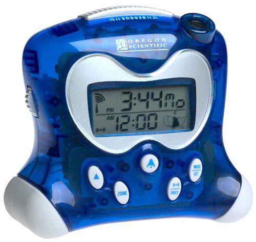 50 Best Alarm Clocks For Kids Images On Pinterest Alarm