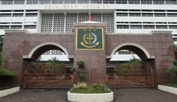 Teka-teki figur Jaksa Agung baru, terjawab sudah. Presiden Joko Widodo menunjuk politisi partai Nasional Demokrat (NasDem), HM Prasetyo SH sebagai jaksa agung.