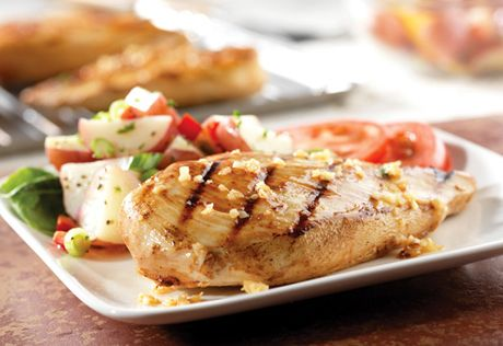 what can you make with chicken breast jpg 422x640