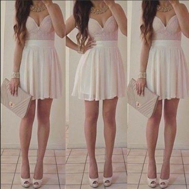 e5e74a38b89f teenage cute clothing for summer