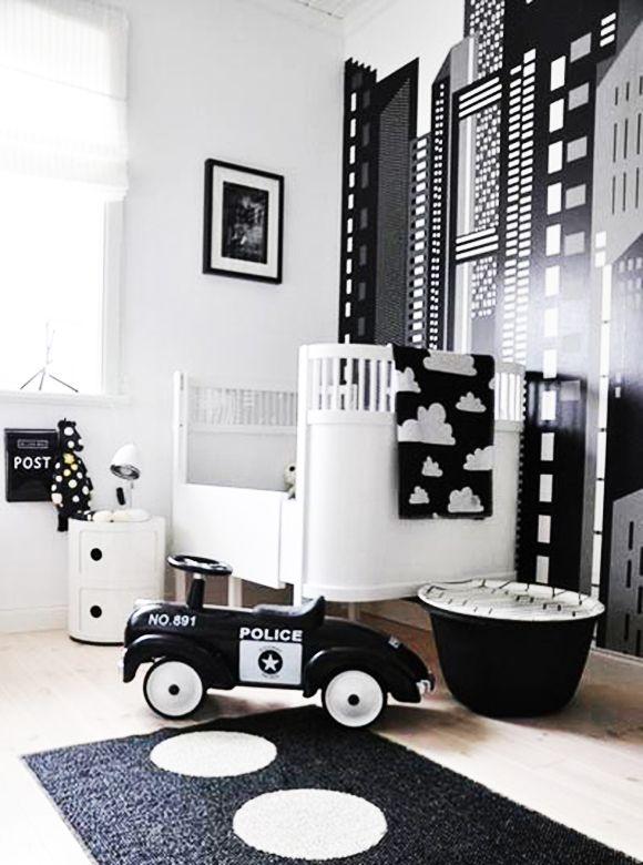 19 best HeroPolice Nursery Ideas images on Pinterest Police