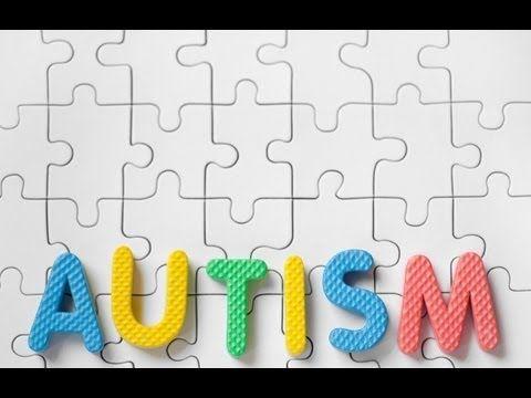 What Causes Autism In Children? | The Autism Site Blog