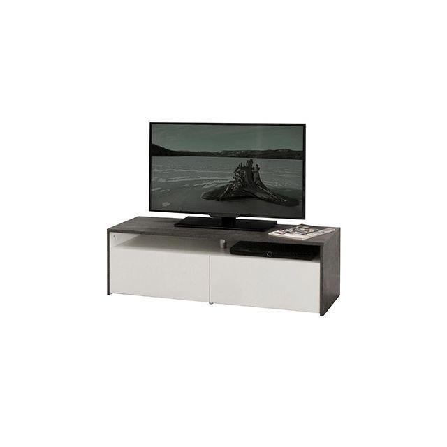 Meuble Tv Modulable Design Meuble Tv Kitea Maroc Meuble De Tv Walmart Meuble Tv Design Laque Pa Meuble Tv Design Laque Mobilier De Salon Meuble Tv Design