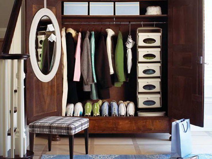 Foyer Mirror Newspaper : Best entryway mirror decoration images on pinterest
