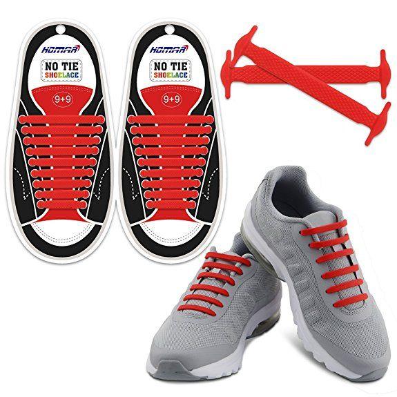 Fashion Freizeitschuhe Damen Schuhe Low-top Sneakers 0823 Gold 40