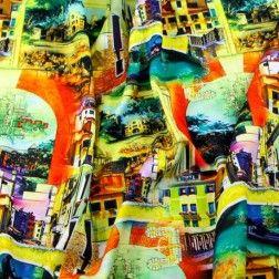 New Products - Gorgeous FabricsGorgeous Fabrics