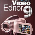 Movavi+Video+Editor+9+Patch