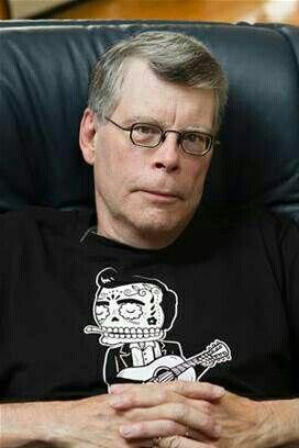 2011 Winner for Best Short Fiction: Herman Wouk Is Still Alive ~~ Stephen King ~~