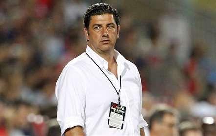 Rui Vitória diz que Benfica criou muitas oportunidades