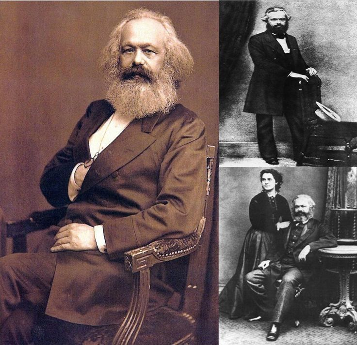a biography of karl marx a philosopher and revolutionary socialist A socialist philosophy developed by karl marx, marxism offered a critical analysis   marx's theory of socialist revolution was embraced by thousands of political.