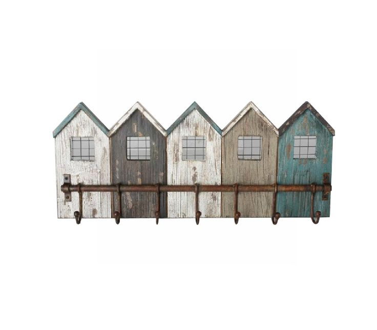 Percheros de pared buscar con google casa pinterest - Percheros infantiles de pared ...