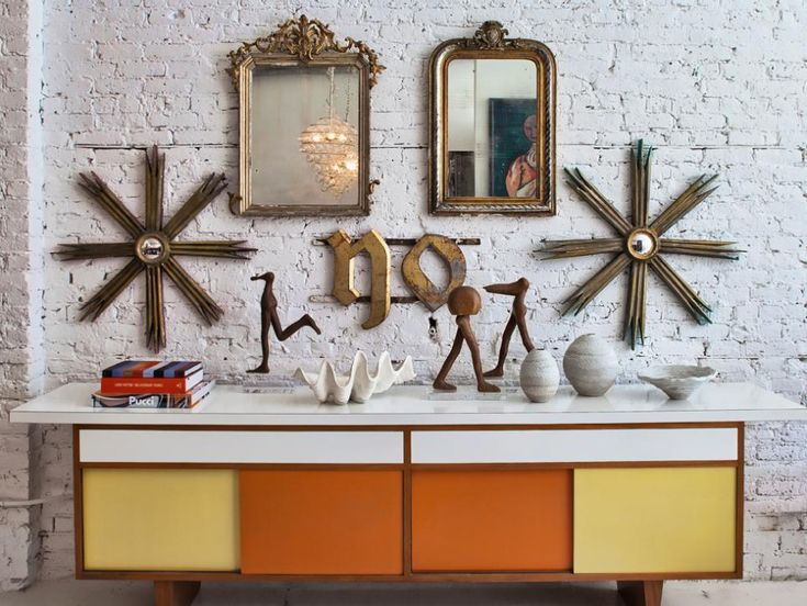 341 best Best of HGTVcom images on Pinterest Fall decorating