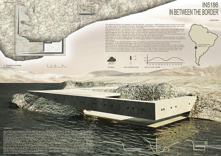 concurso INNATUR 5 - Portal de concursos de arquitectura - Opengap - Opengap.net