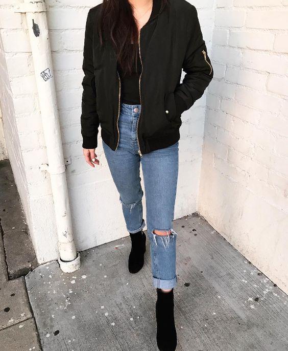 // Pinterest naomiokayyy 🍑 Clothes apparel style fashion clothing