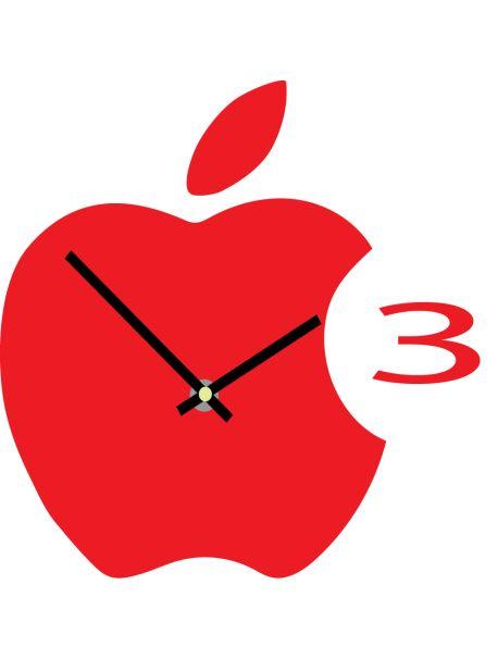 Stilvolle Wanduhr PETRA, Farbe: rot Artikel-Nr.:  X0021-RAL3000-BLACK hands Zustand:  Neuer Artikel  Verfügbarkeit:  Auf Lager  Die Zeit ist reif für eine Veränderung gekommen! Dekorieren Uhr beleben jedes Interieur, markieren Sie den Charme und Stil Ihres Raumes. Ihre Wärme in das Gehäuse mit der neuen Uhr. Wanduhr aus Plexiglas sind eine wunderbare Dekoration Ihres Interieurs.