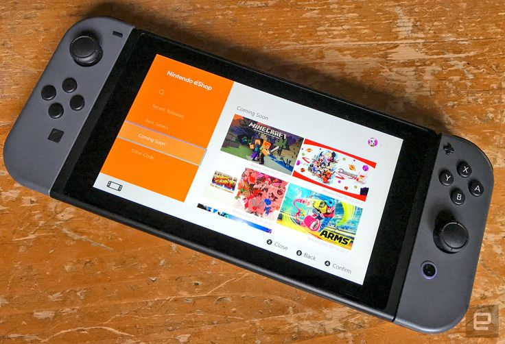 Learn about The best Nintendo Switch games http://ift.tt/2j0Gi6Y on www.Service.fit - Specialised Service Consultants.