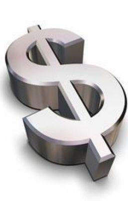 Cash advance san marcos ca image 4