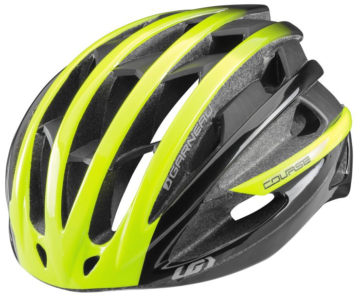 The Course Helmet bridges aerodynamics and ventilation for a practical solution for everyday cyclists. By superiorly achieving the utmost in aerodynamics, ventilation, comfort, safety, and design, the Course Helmet is for sure, a winner.