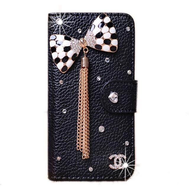 Type: Wallet Case  Retail Package: No  Function: Dirt-resistant  Brand Name: ZS  Size: Diamond Case for Samsung J7 Prime  Compatible Samsung Model: Galaxy J Series  Compatible Brand: Samsung  Compatible Model: for Samsung J7 Prime  Drop Shipping / Wholesale: Suppport  Style: Luxury | Shop this product here: http://spreesy.com/samsungandiphoneaccessories/12 | Shop all of our products at http://spreesy.com/samsungandiphoneaccessories    | Pinterest selling powered by Spreesy.com