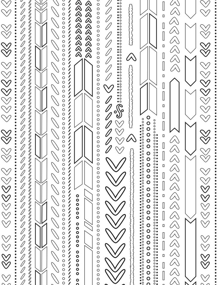 15 best Free Printables Coloring Pages images on Pinterest
