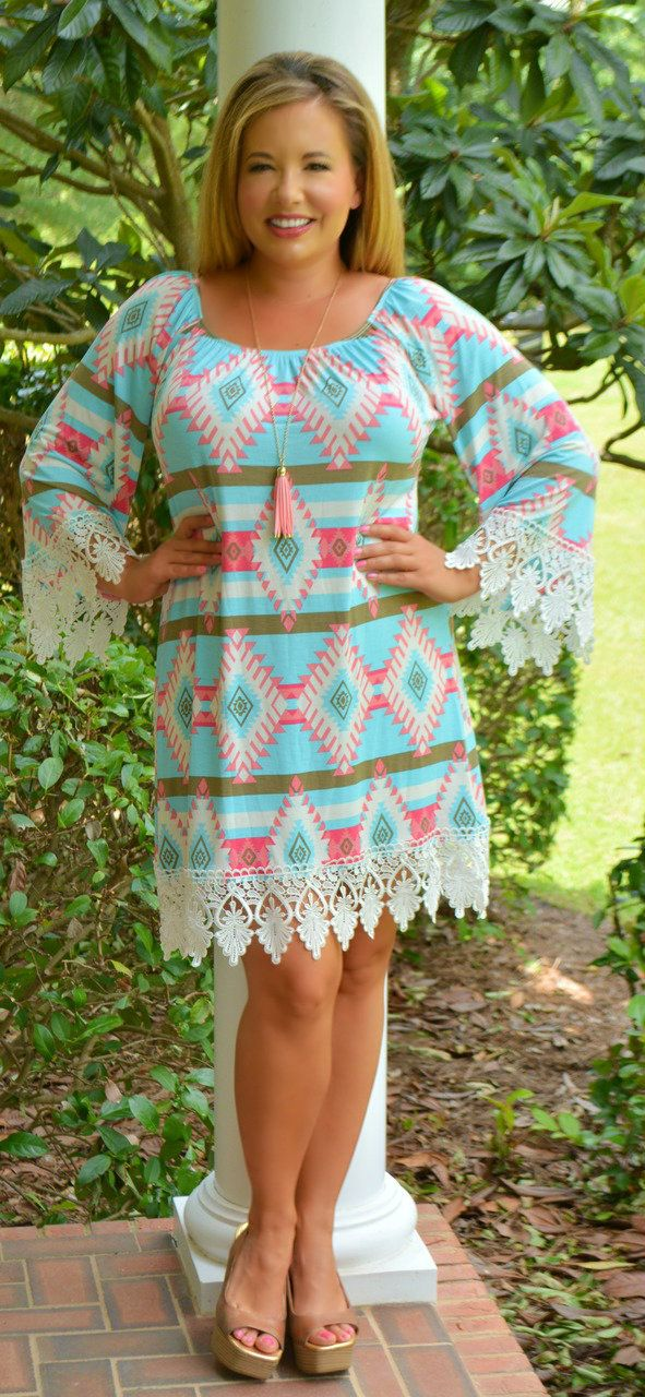 It's Real Love Dress - Perfectly Priscilla Boutique