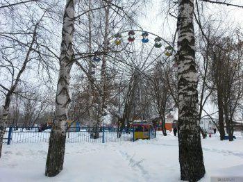 Со 2 по 9 января 2016 года Культурно — спортивный центр «Можга» проводит программу мероприятии под названием «Зимние каникулы».