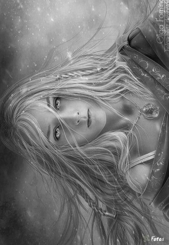 1000 images about Printable grayscale